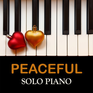 Michele McLaughlin: Peaceful Solo Piano (Playlist)
