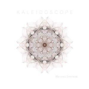 Michael Logozar: Kaleidoscope
