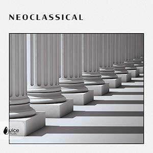 Thomas Hewitt Jones:Neoclassical
