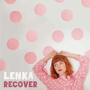 Lenka: Recover
