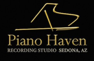 Best of Piano Haven Studio Vol 1