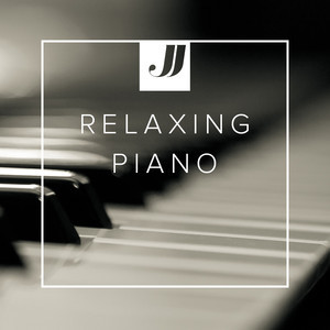 Playlist: Relaxing Piano