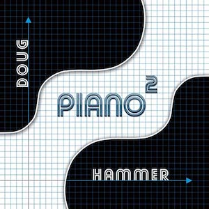 Doug Hammer: Piano2