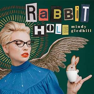 Mindy Gledhill: RabbitHole