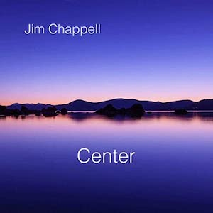 Jim Chappell: Center
