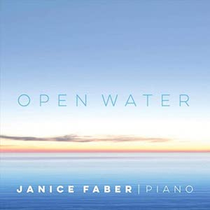 Janice Faber: Open Water