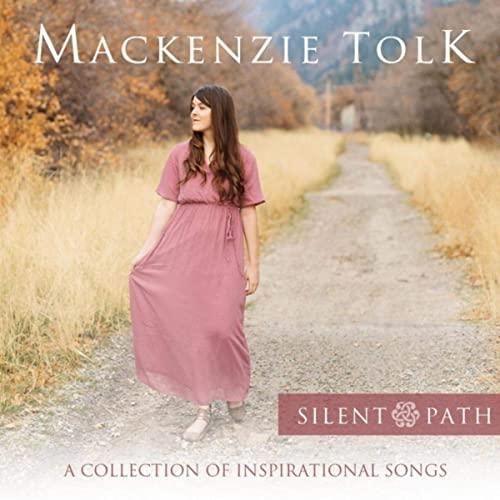 Mackenzie Tolk: SilentPath