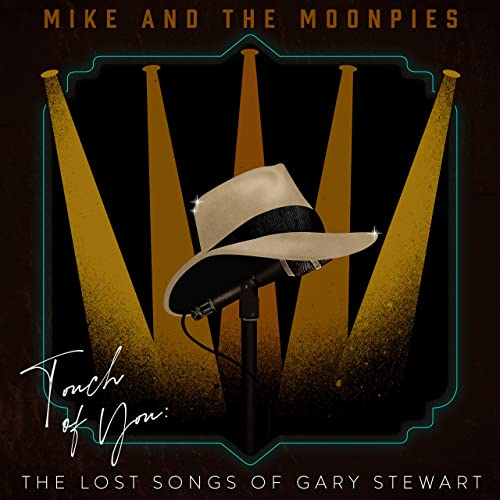 Mike and theMoonpies