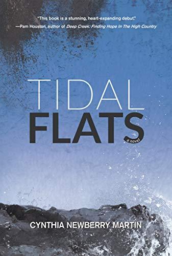 Book Review: TidalFlats