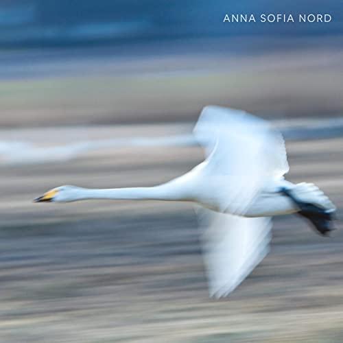 Anna Sofia Nord:Longing