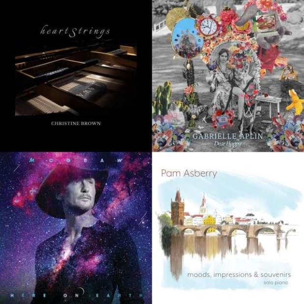 Weekly Favorites Mix#3